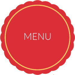 badge-menu