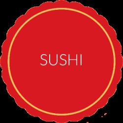 badge-sushi