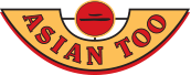 Asian Too | A Pan Asian Casual Restaurant