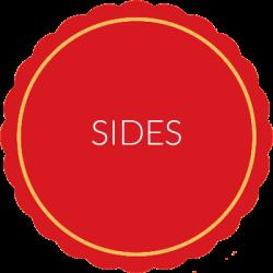 round-sides